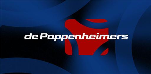 pappenheimers.jpg