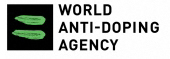 wada world anti-doping agency